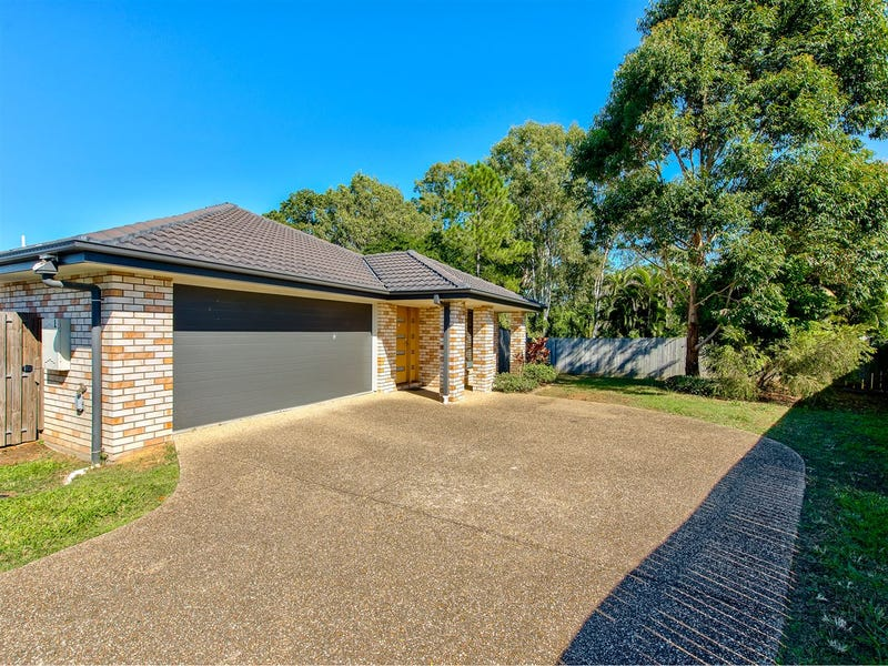 5 Tedar Close, Bellmere, Qld 4510