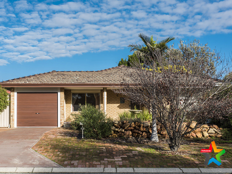 6 Valley Brook Road, Caversham