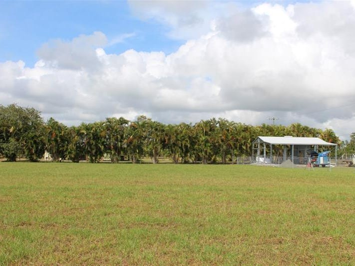 Lot 72, Lot 72 Paperbark Street, Hull Heads, Qld 4854