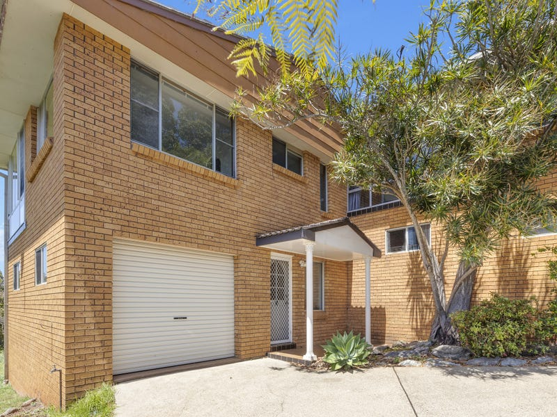2/102 Granite Street, Port Macquarie, NSW 2444