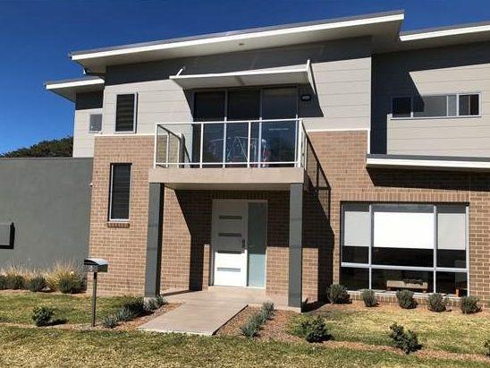 60 Burns Street, Redhead, NSW 2290