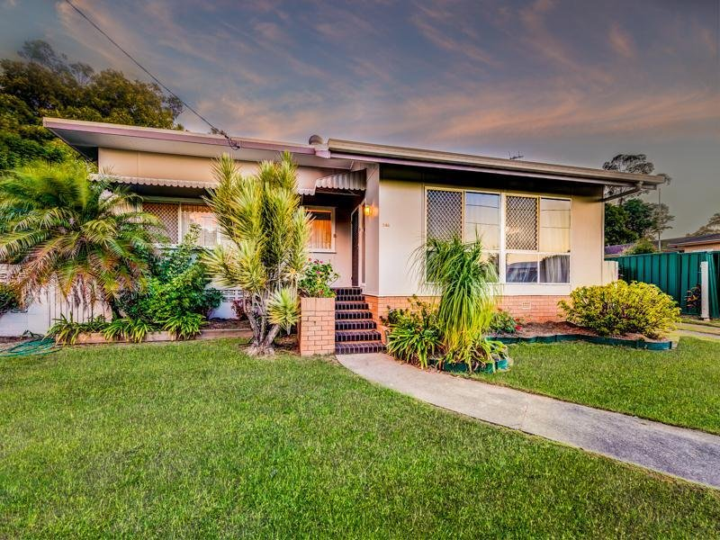 145 Young Street, Sunnybank, Qld 4109