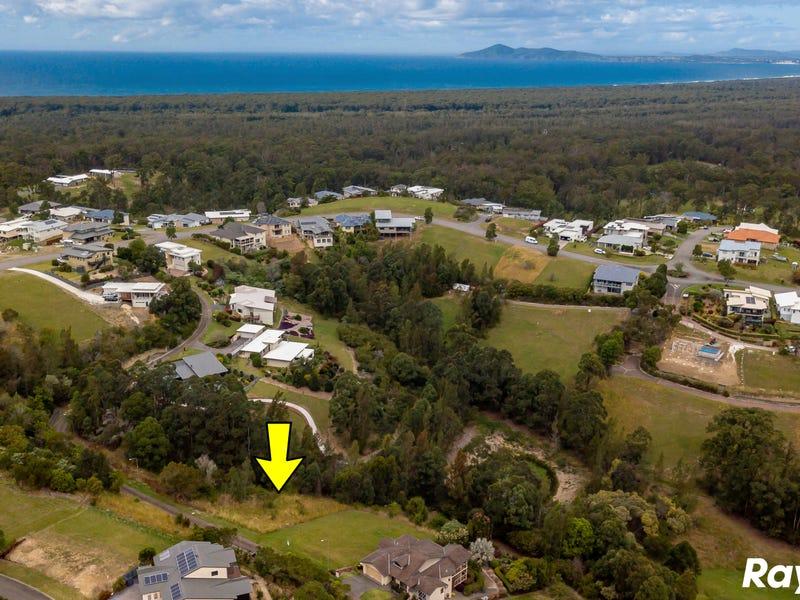 15 Lorikeet Way, Tallwoods Village, NSW 2430