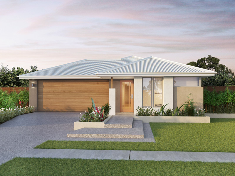 Lot 40, 40 Ritchie Road, Pallara, Qld 4110