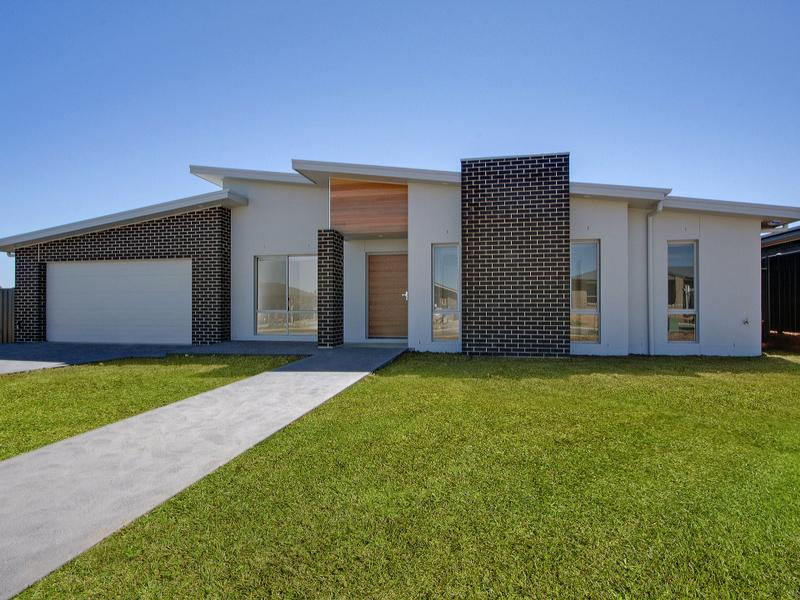 Lot 3 King Street, Bungendore, NSW 2621
