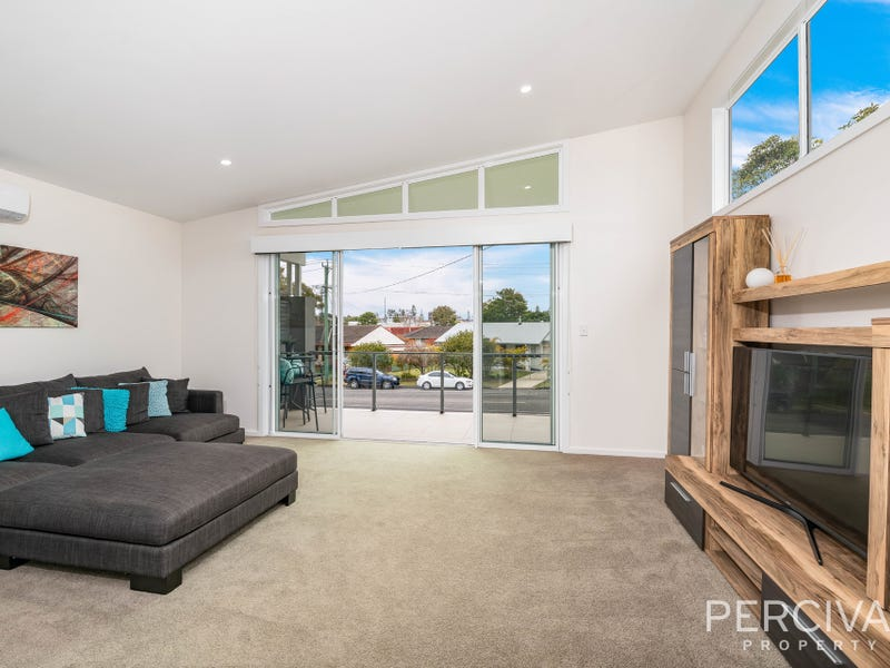 58a Home Street, Port Macquarie, NSW 2444