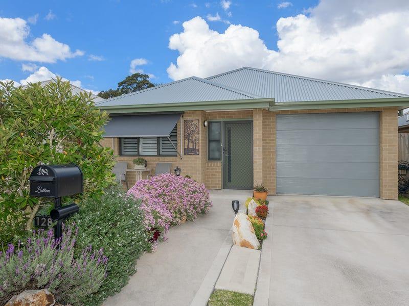 128 Hilliana Avenue, West Wallsend, NSW 2286