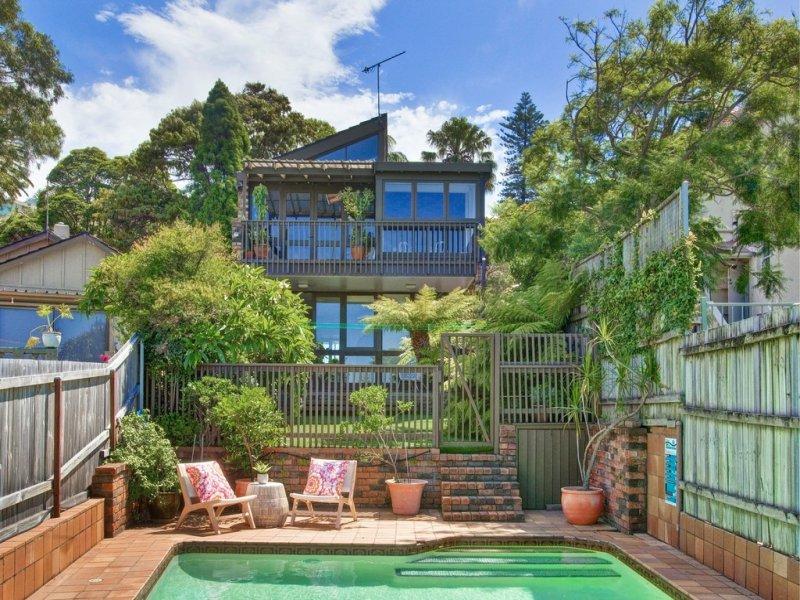 35 Bundarra Road, Bellevue Hill, NSW 2023