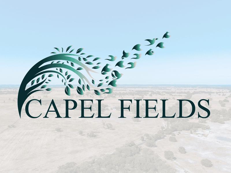 Capel Fields, Cnr Reynolds & East Road, Capel, WA 6271