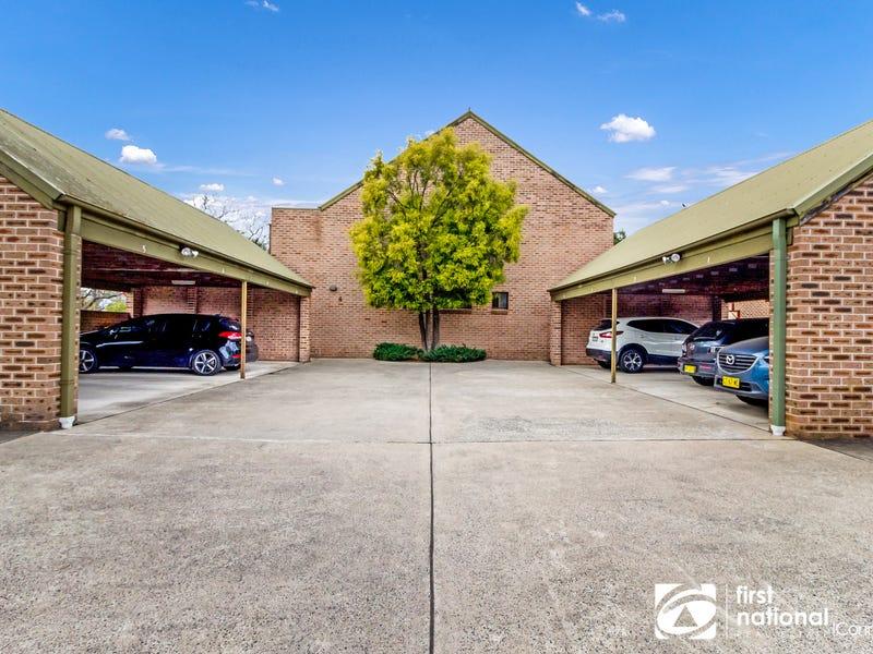 3/4 Toxana Street, Richmond, NSW 2753