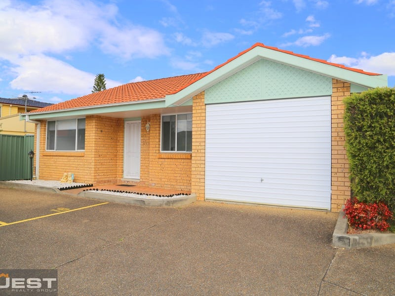 16/7 Wellington Road, Birrong, NSW 2143