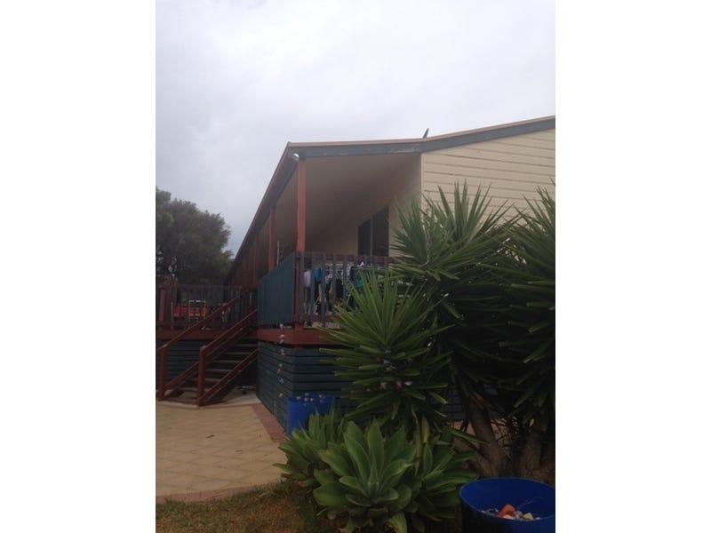 31 Cook Street, Port Lincoln, SA 5606