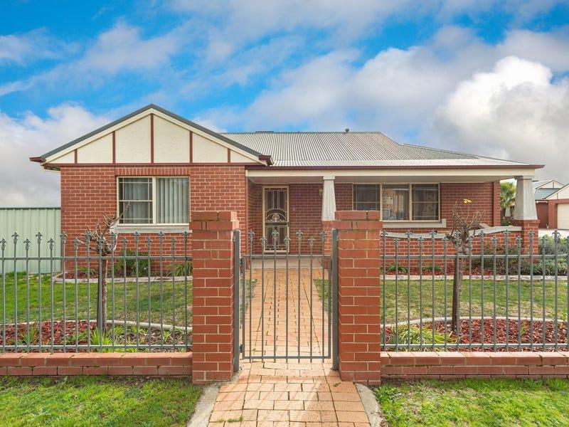 1/108-110 Adams Street, Jindera, NSW 2642