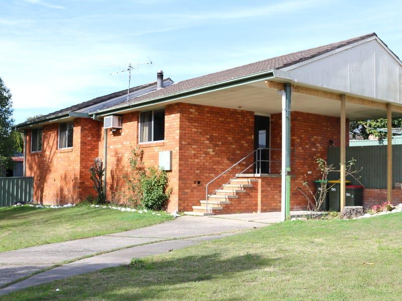 3 Kundibakh Close, Wingham, NSW 2429