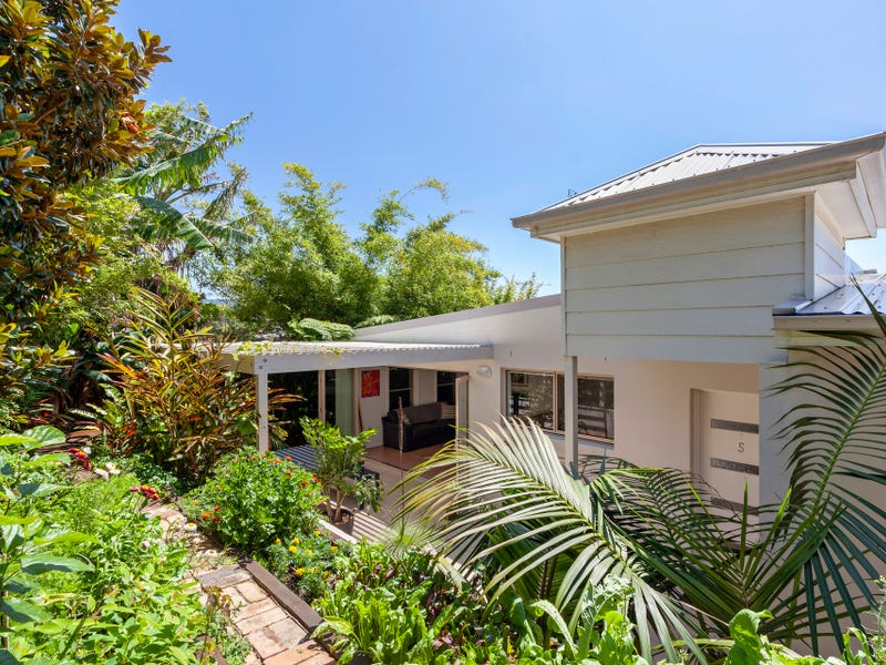 5/31 Osborne Street, Gerringong, NSW 2534