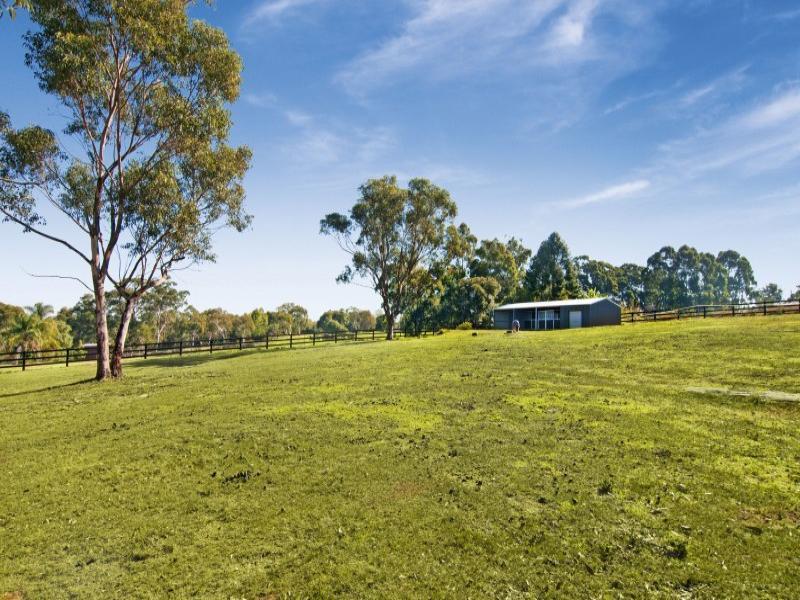 3 Hilton Place, Kenthurst, NSW 2156