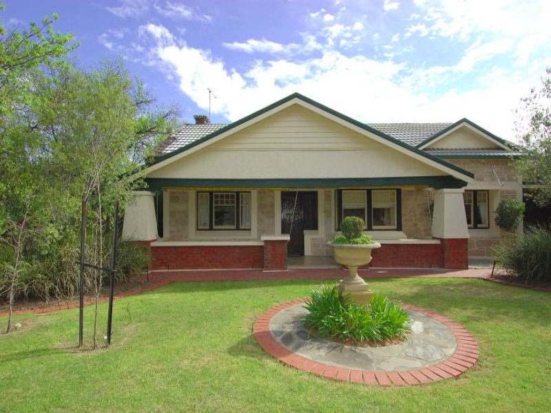 26 East Parkway, Colonel Light Gardens, SA 5041