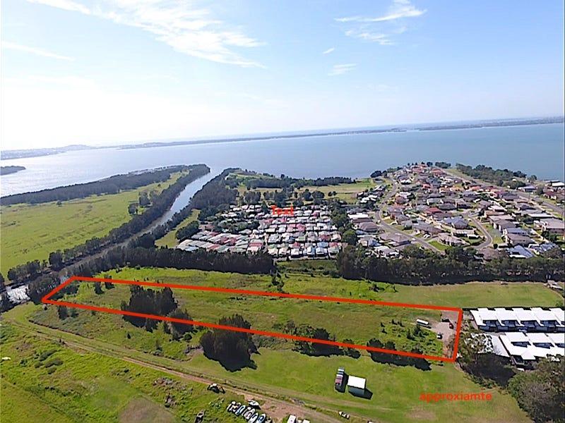 80 Kanahooka Road, Kanahooka, NSW 2530