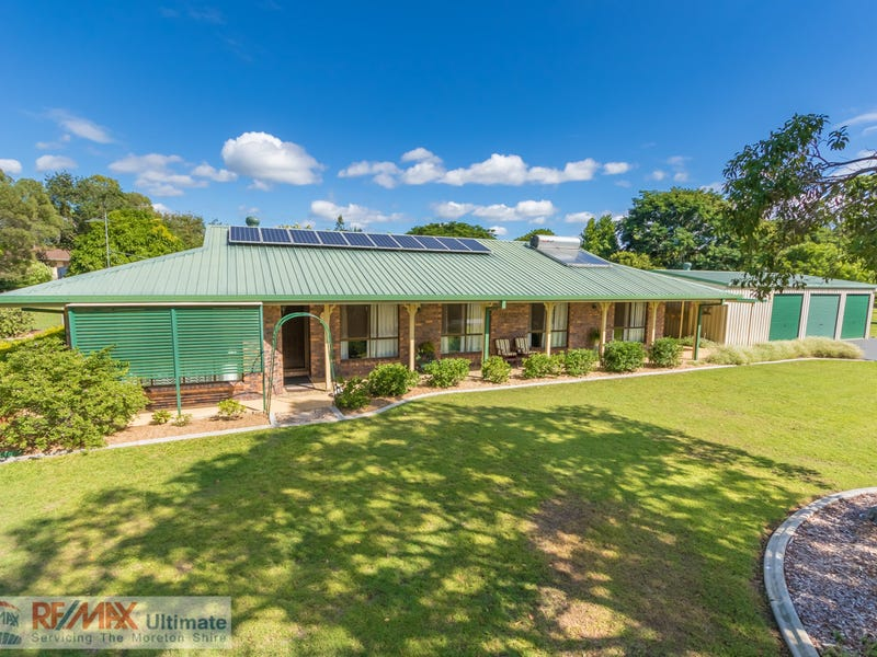 37 Birch Court, Burpengary, Qld 4505