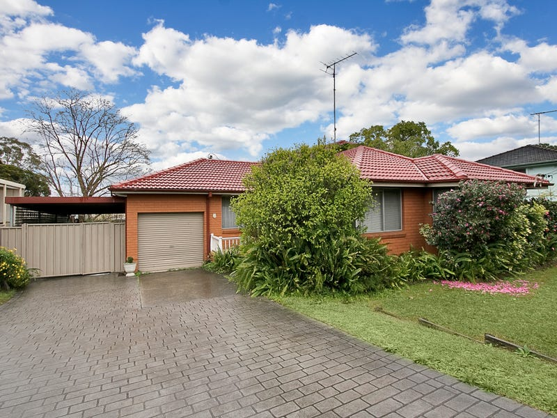 587 George St, South Windsor, NSW 2756
