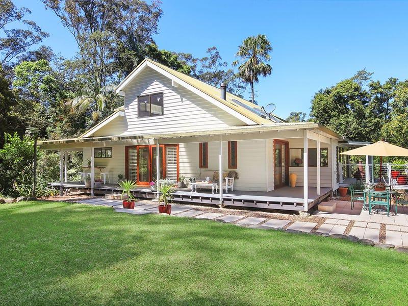 36 Kerns Road, Kincumber, NSW 2251