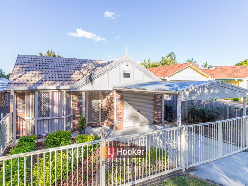 5 Minker Place, Forest Lake, Qld 4078