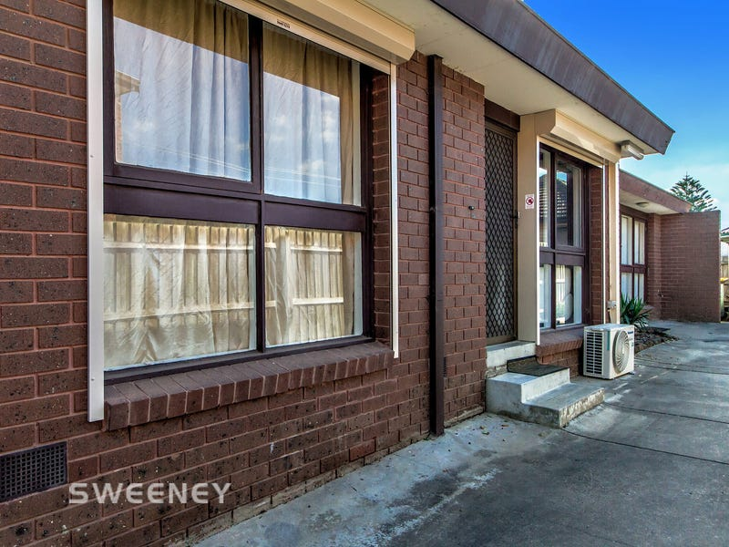 4/24 Forrest Street, Albion, Vic 3020