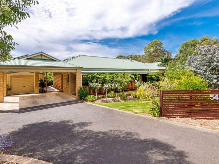 544 Kangaroo Ground-St Andrews Road, Panton Hill, Vic 3759