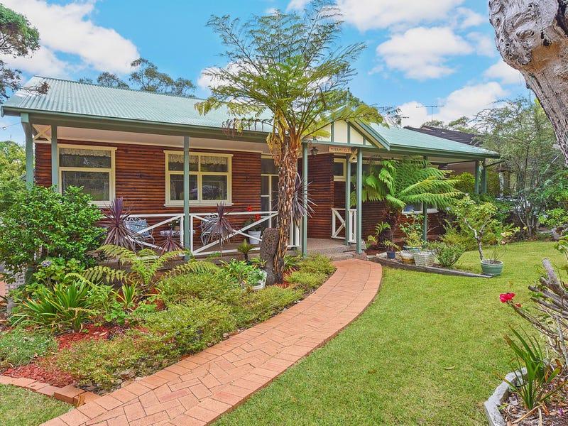 17 Canoon Road, Turramurra, NSW 2074