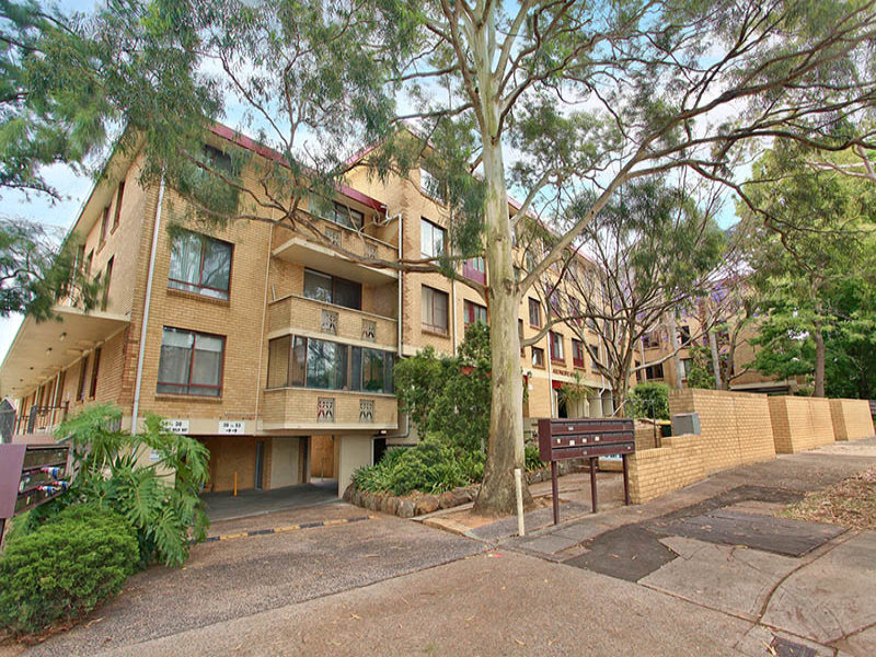 43/482-492 Pacific Highway, Lane Cove North, NSW 2066