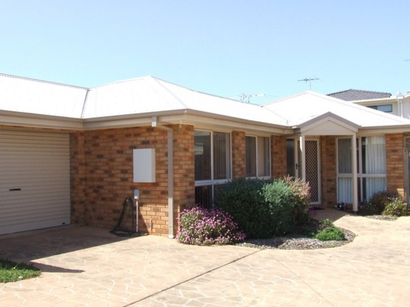 3/11 Fowler Grove, Newhaven, Vic 3925