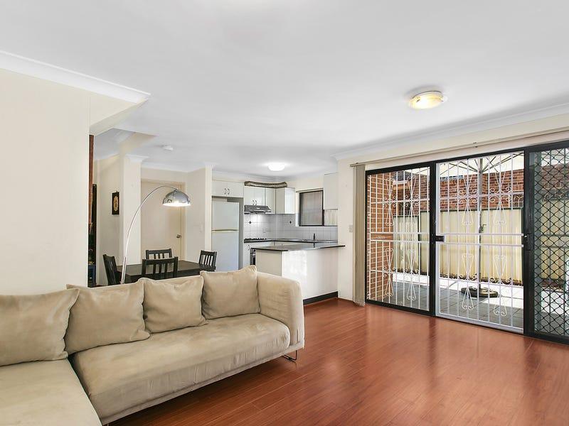 3/65 Hudson Street, Hurstville, NSW 2220