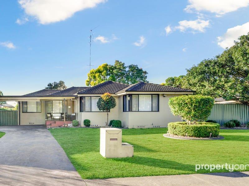 91 Tukara Road, South Penrith, NSW 2750