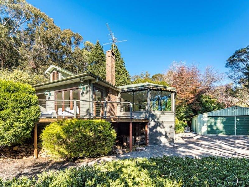 2 Mittagong Road, Bowral, NSW 2576