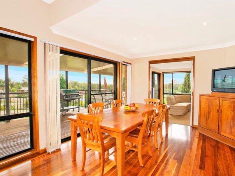 8 Desreaux Close, Eleebana, NSW 2282