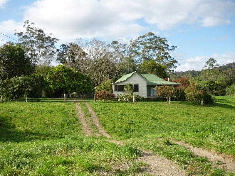 24 Waitui Road, Hannam Vale, NSW 2443