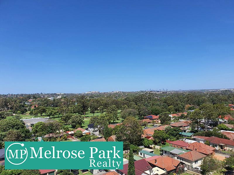 Level 5/2B Wharf Road, Melrose Park, NSW 2114