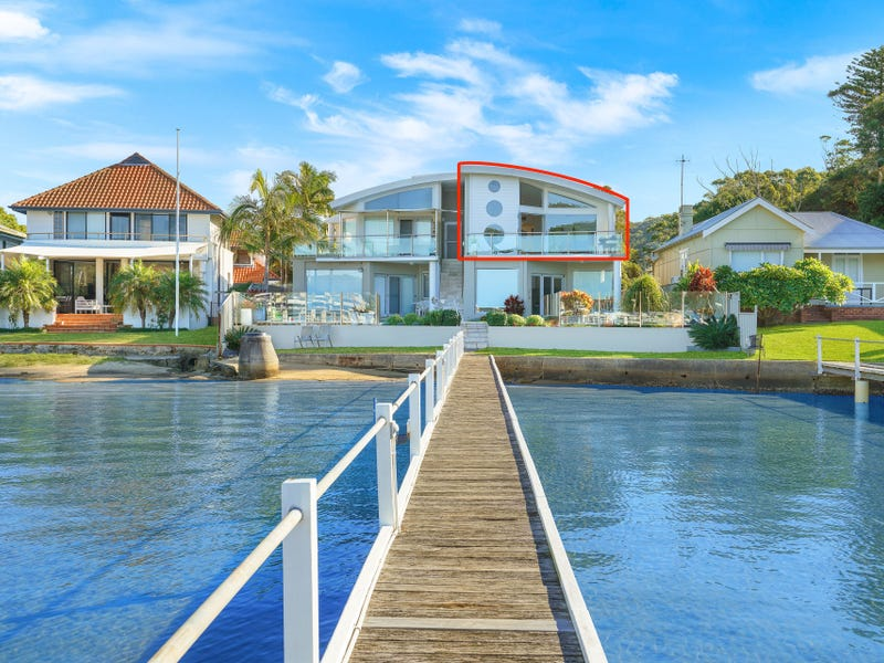 5/30-36 Booker Bay Road, Booker Bay, NSW 2257