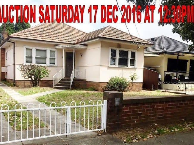29 Wales Street, Greenacre, NSW 2190
