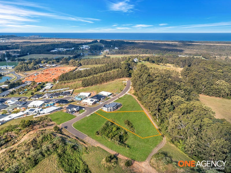 32 Song Trail, Coffs Harbour, NSW 2450