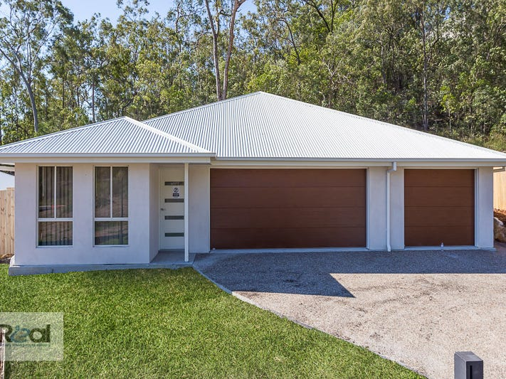 1/24 Lane Court, Mount Warren Park