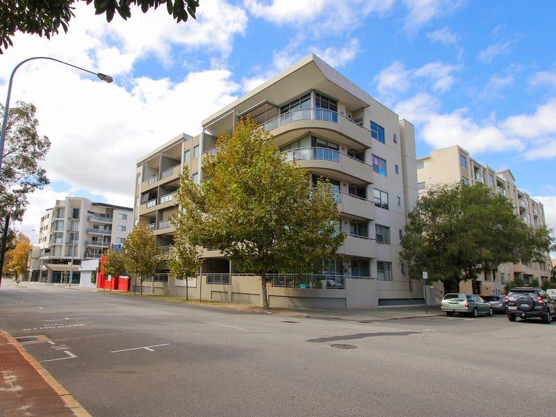 14/178 Bennett Street, East Perth, WA 6004