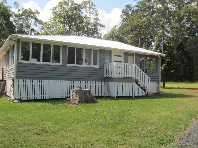 Address available on request, Cabarlah, Qld 4352