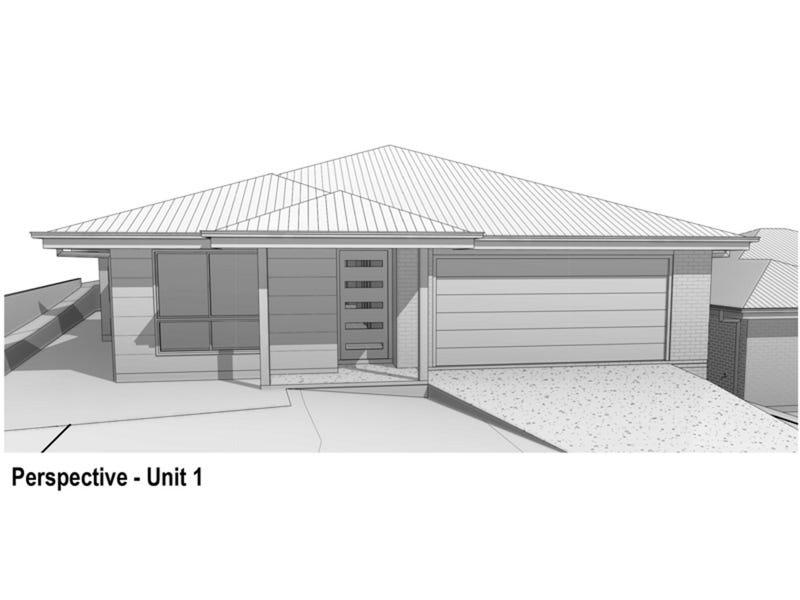 30 Farrelly Avenue, Cumbalum, NSW 2478