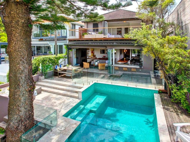 35 Hewlett Street, Bronte, NSW 2024