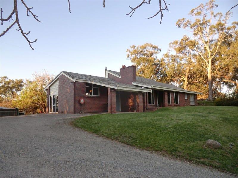 11 Synbank Road, Kersbrook, SA 5231