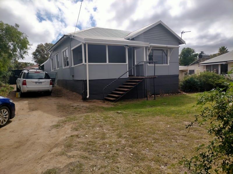 21 Newstead Road, Kojonup, WA 6395