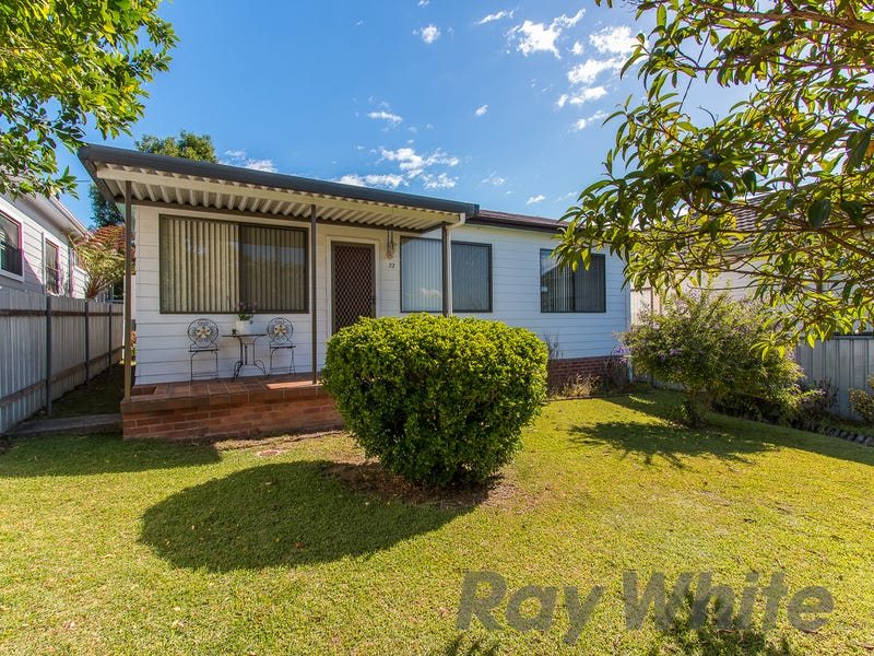 73 Hamilton Street, Kahibah, NSW 2290