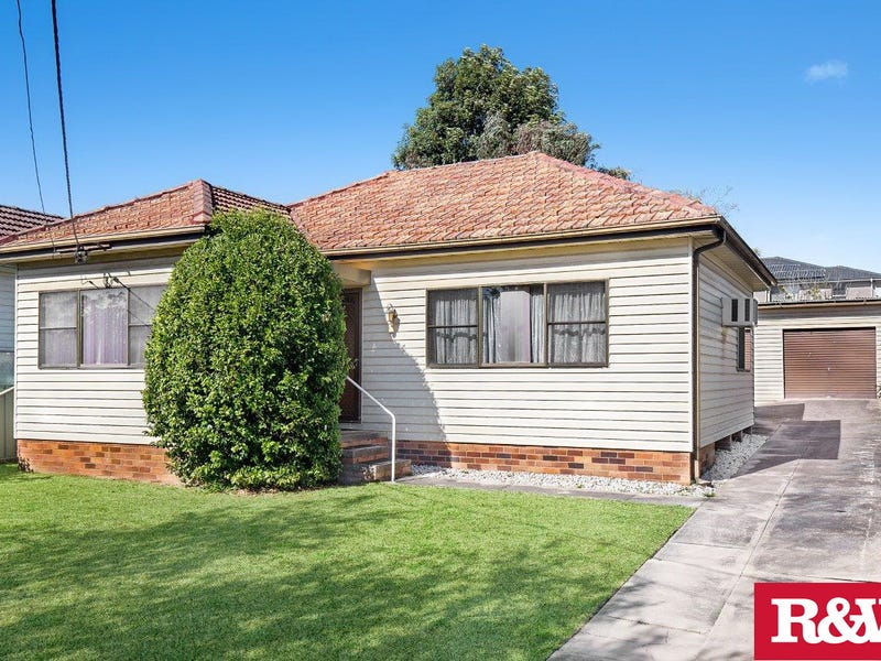 41 Windsor Road, Padstow, NSW 2211