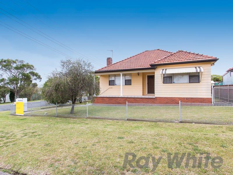 8 Elizabeth Street, Argenton, NSW 2284
